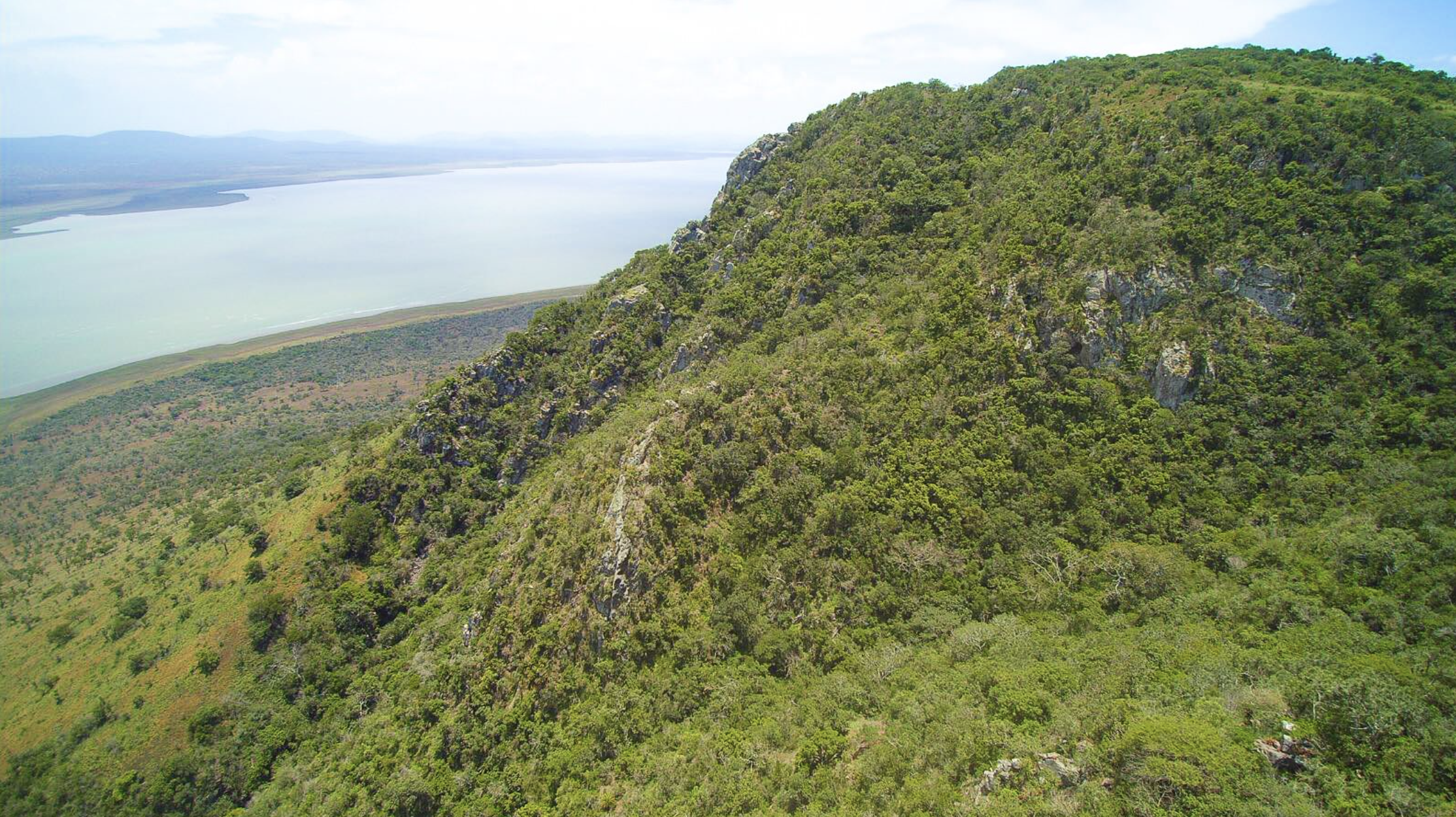 Five must do things to do and see in KwaZulu-Natal